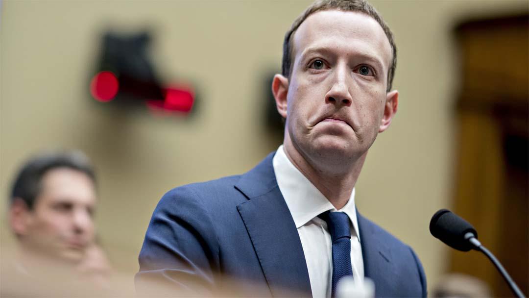 """Komesar za privatnost na Novom Zelandu kaže da Facebook vodi """"moralno bankrotiran"""" lažov"""
