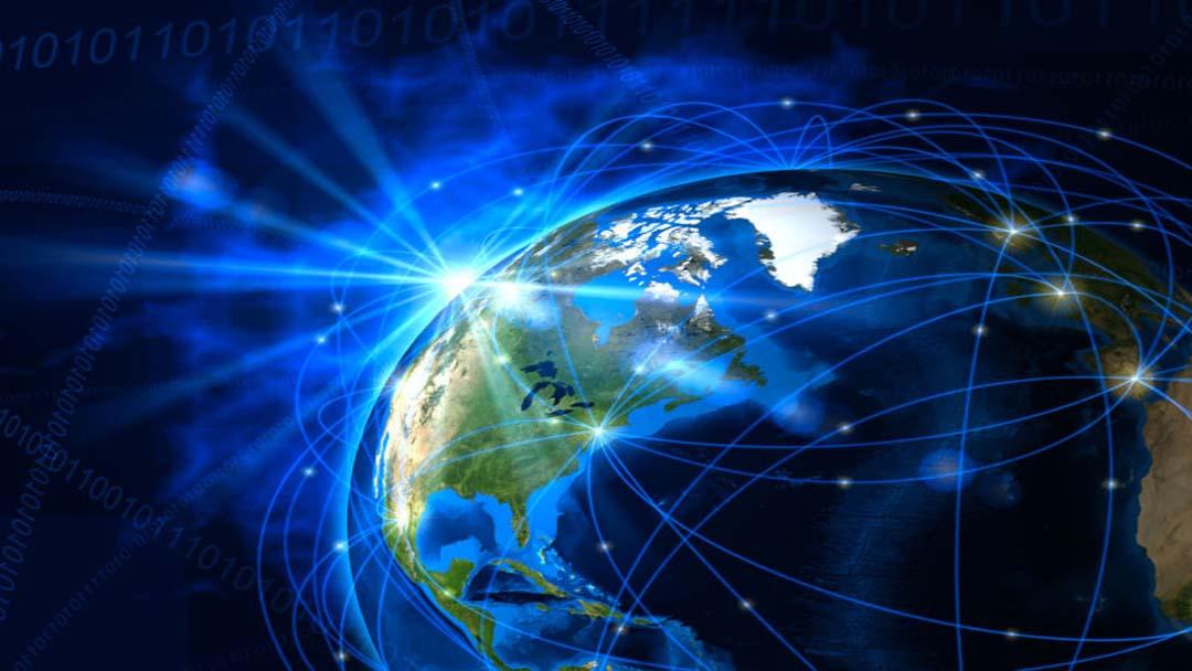 Amazon će lansirati hiljade satelita za pružanje interneta širom svijeta