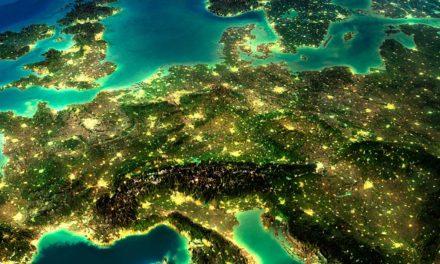 Evropska komisija zahtijeva od Valvea da spriječi geo-blokiranje igara