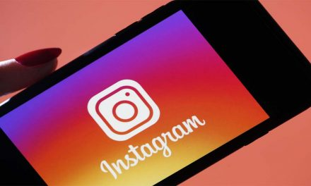 Facebook je skladištio milione Instagram lozinki u običnom tekst fajlu