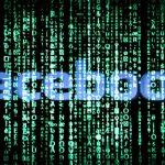 Facebook još uvijek ima veliki problem sa sajber-kriminal grupama