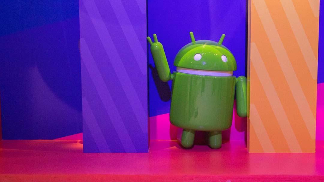 Google zabranjuje razvoj aplikacija za lažne klikove