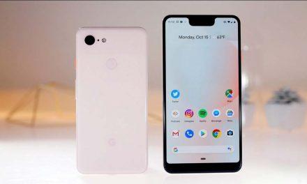 Google završava prodaju Pixel 2 i 2 XL smart telefona