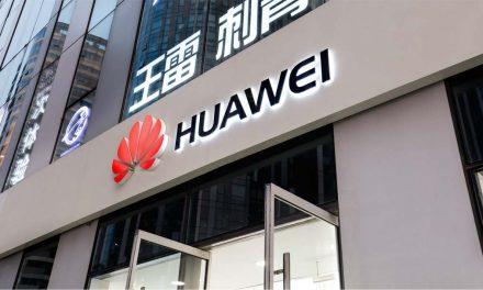 Huawei odlično posluje uprkos optužbama SAD-a