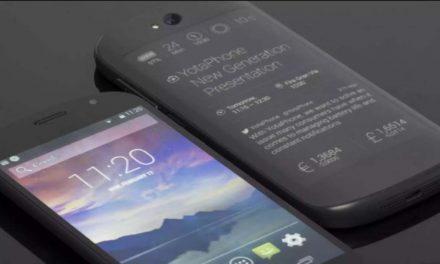 Kompanija koja stoji iza dual screen YotaPhone-a je u stečaju