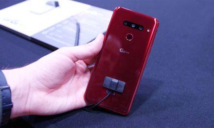 LG navodno obustavlja proizvodnju telefona u Koreji