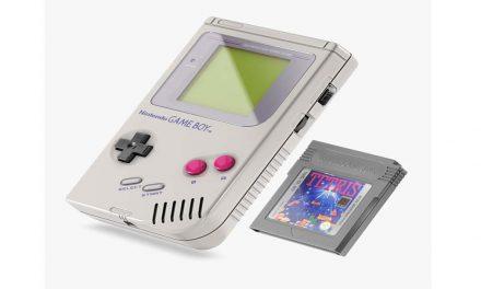 Lista od 30 najboljih Game Boy igara