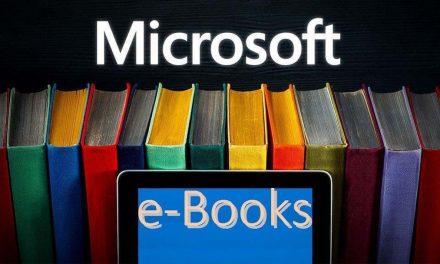 Microsoft prestaje da prodaje e-knjige