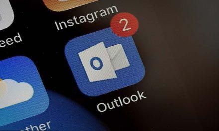 Microsoft priznaje da su hakeri mogli da pristupe e-porukama