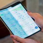 Samsung navodno odlaže lansiranje Galaxy Fold-a do maja ili kasnije nakon problema sa ekranima