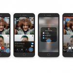 Skype sada omogućava da podijelite ekran Android ili iOS telefona na video pozive