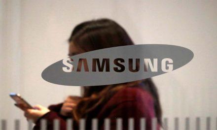 Ukupna dobit kompanije Samsung opala je za 60% u odnosu na prošlu godinu