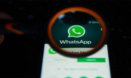 WhatsApp vam sada omogućava da kontrolišete ko vas može dodati u grupe