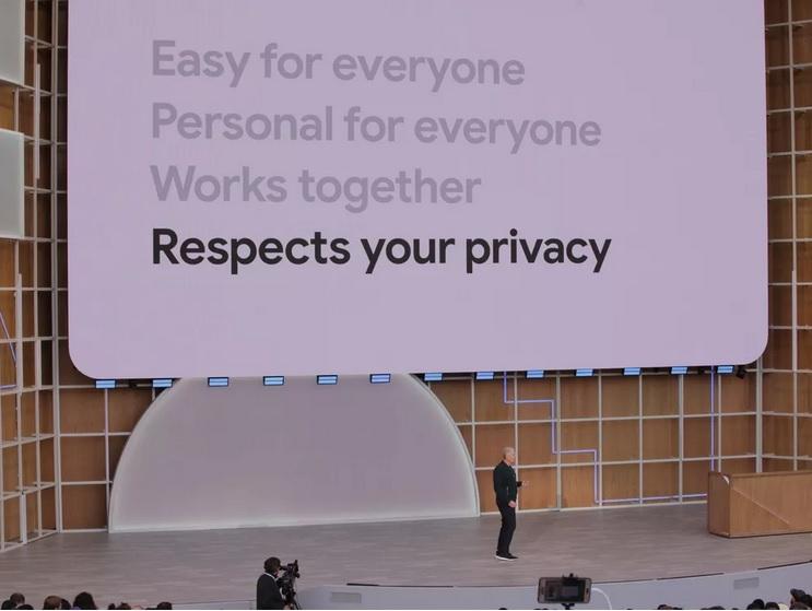 Google je preimenovao svoj smart home brand u Google Nest