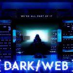 Policija je upravo ugasila ogromnu dark web prodavnicu u Njemačkoj