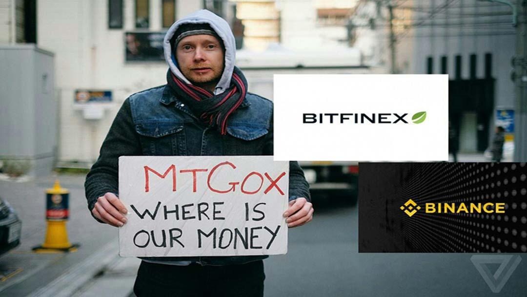 MT.Gox 2.0