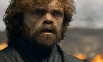 Finale Game of Thrones je najgledanija HBO emisija svih vremena