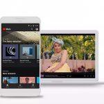 Googleove muzičke aplikacije navodno su prešle 15 miliona pretplatnika