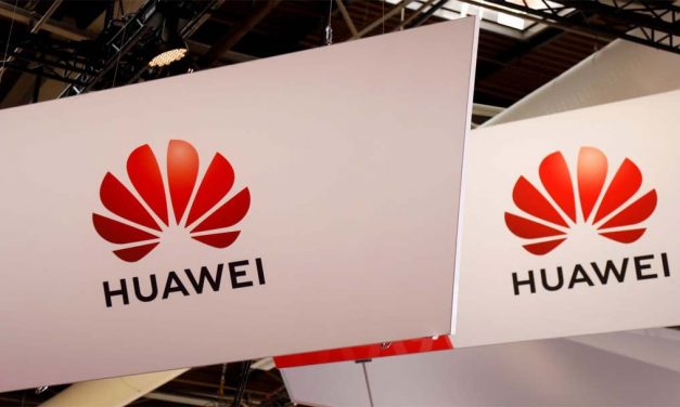 Huawei je zvanično izgubio pristup Androidu