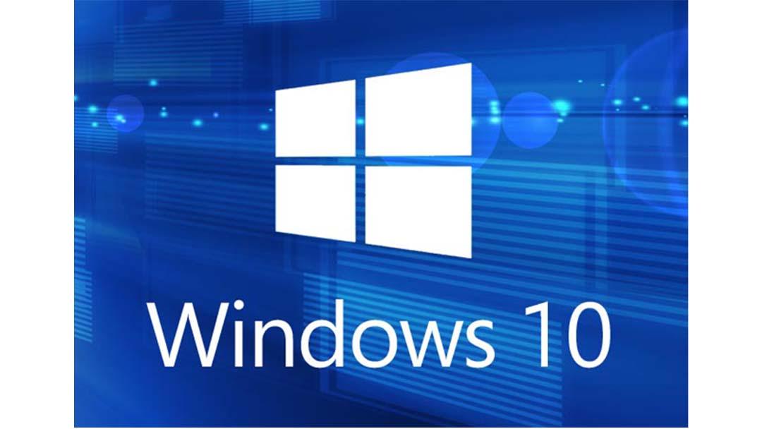 Kako preuzeti Windows 10 maj 2019 Update odmah