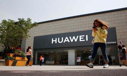 Kineski kupci čvrsto podržavaju Huawei