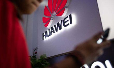 Huawei će navodno otpustiti stotine američkih radnika
