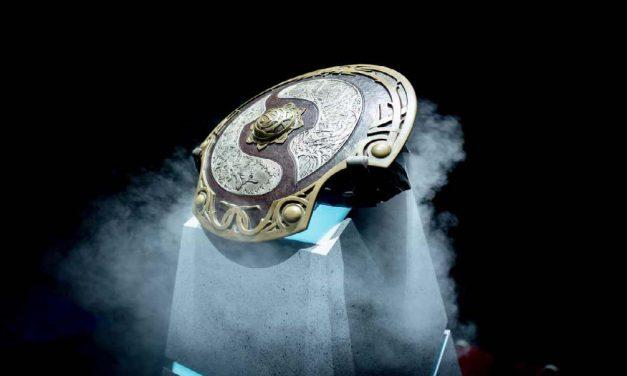 Dota 2 turnir International 2019 nadmašuje nagradni fond od 30 miliona dolara