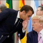 Francuska uvodi kontroverzni porez na tehnološke kompanije