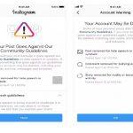 Instagram će sada upozoravati korisnike čiji su nalozi blizu uklanjanja