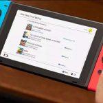 Nintendov Switch nastavlja sa dobrom prodajom