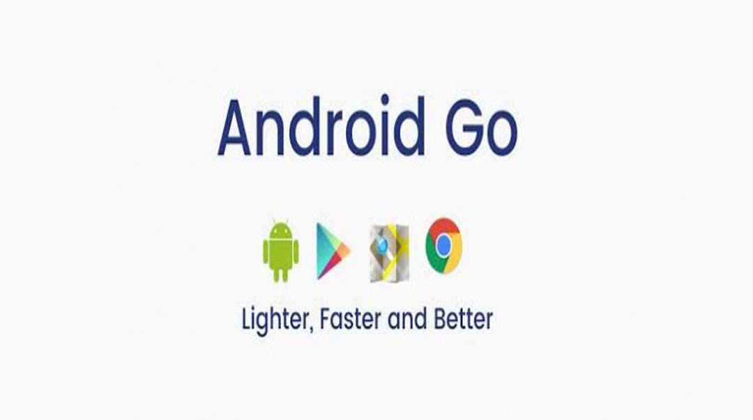 Android 10 Go brži i sigurniji OS za slabije uređaje