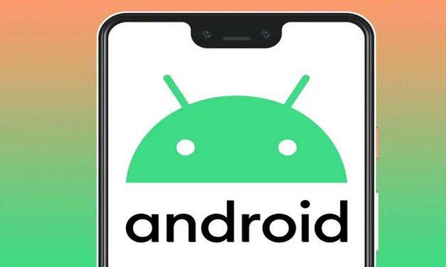 Android 10 vjerovatno dolazi na Google Pixel 3. septembra