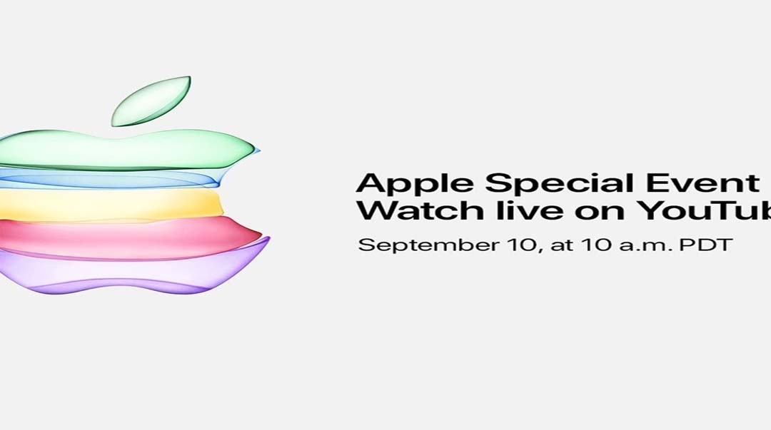Apple Event: Prenos uživo