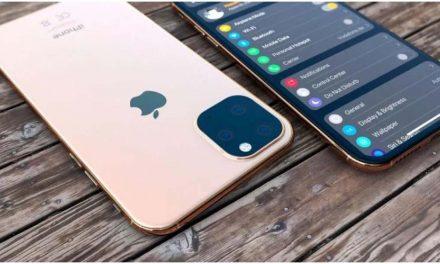 Appleovi iPhone telefoni navodno dobijaju potpuno novi dizajn