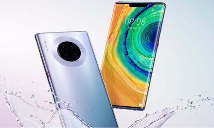 Huawei Mate 30 Pro, bez podrške Google Play prodavnice