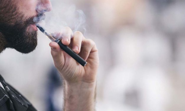 Indija zabranjuje prodaju e-cigareta