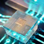 ARM će i dalje licencirati arhitekturu čipova za Huawei