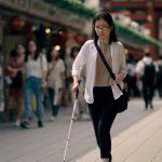 Google Maps sada pomaže ljudima sa oštećenim vidom da pređu ulicu