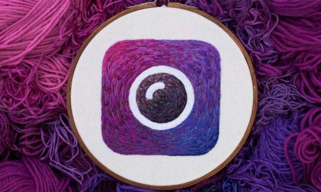 Instagram predstavlja Threads, novu aplikaciju za razmjenu poruka