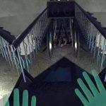 Izložba VR-a i video igara