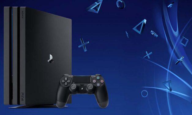 PS4 je prevazišao originalni PlayStation i Wii kada se radi o prodaji