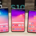 Samsung lansira Android 10 beta za Galaxy S10 uređaje