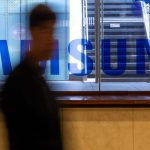 Samsung priznao poraz na velikom kineskom tržištu pametnih telefona