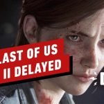The Last Of Us II dio odložen do maja 2020. godine