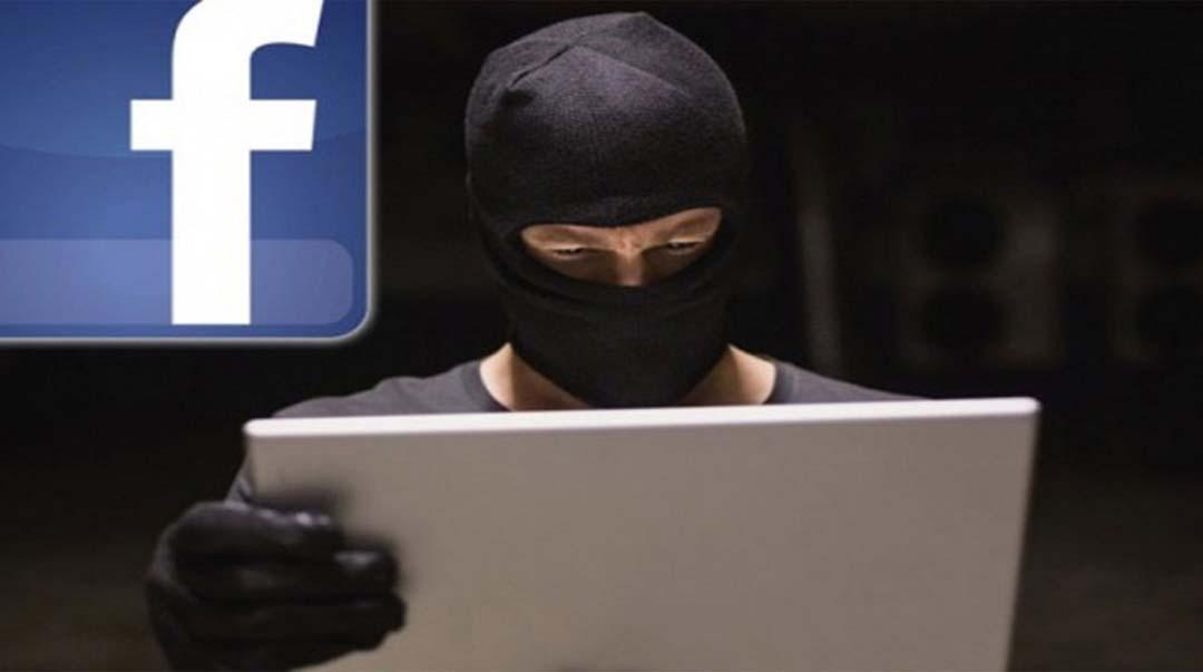 Još jedna Facebook prevara, obratite pažnju!