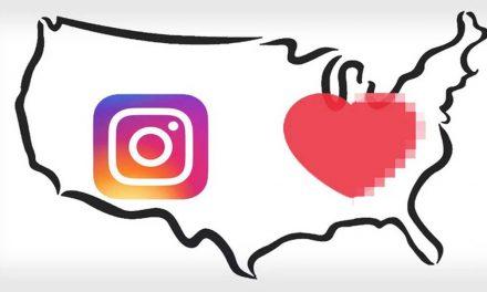 Instagram će testirati skrivene lajkove prvo u SAD-u