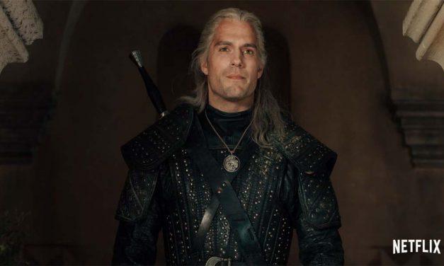 Novi trejler za TV seriju The Witcher potvrdio je datum objavljivanja