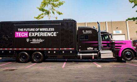 T-Mobile 5G mreža širom svijeta- 600 MHz startuje 6. decembra u SAD-u