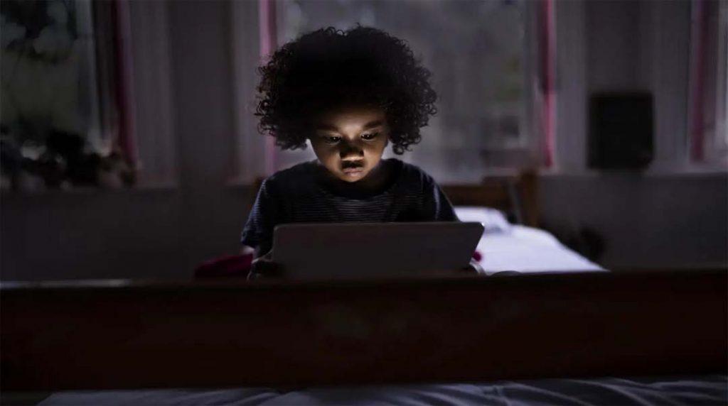 Online igre mogu ponuditi djeci koja igraju pozitivna i privlačna  iskustva