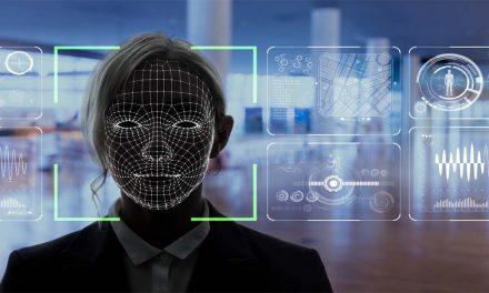 Istraživači su prevarili kineske terminale za prepoznavanje lica sa maskom